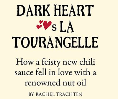 dark-heart-title-4