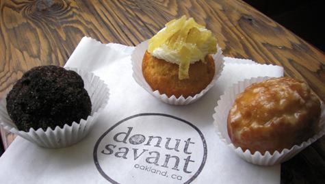 donuts6cgp_1