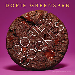 dories-cookies