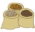 dried_beans2