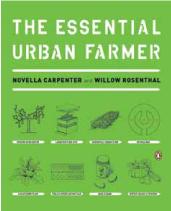 essentialbook