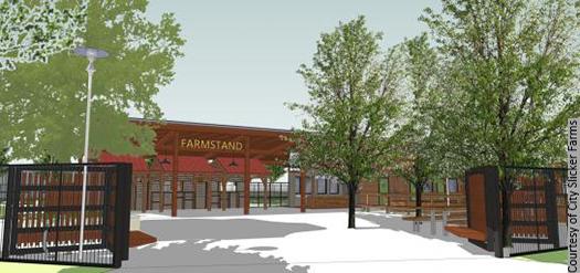 farm_park_graphic_2
