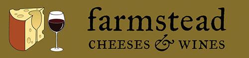 farmstead-logo