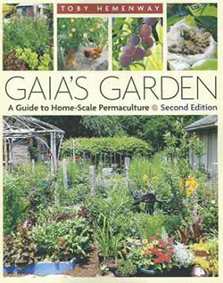 gaias_garden-cover-341x434