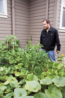 gardentotable-9671_garden