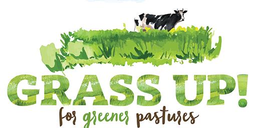 grass-up!
