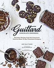 guittard-chocolate-cookbook-review