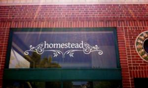 homestead (1)