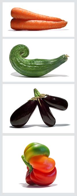 imperfect-veggies