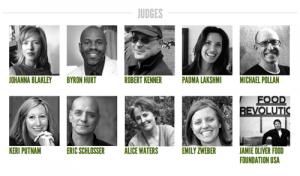 judges2