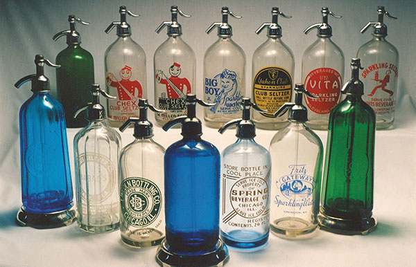 kcs-bottles