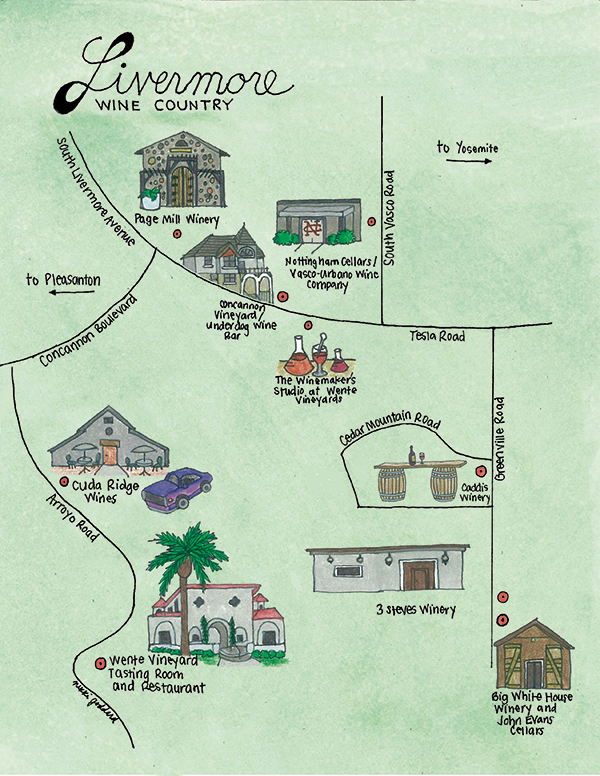 livermore-wine-map