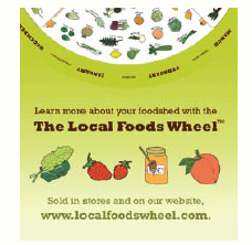 local_foods