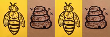 margo_bees_hive