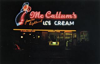 mccallums_1