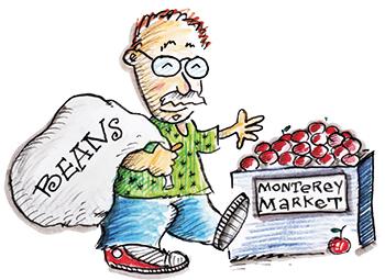 monterey-market