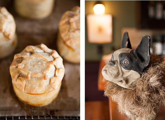 pig-on-pie-growler