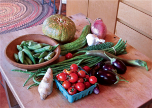 pinkabet vegetables img