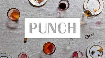 punch_logo21