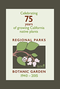 regional-parks-poster-whole