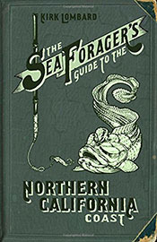 sea-foragers-guide