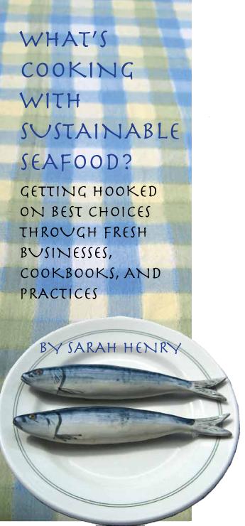 seafoodheader