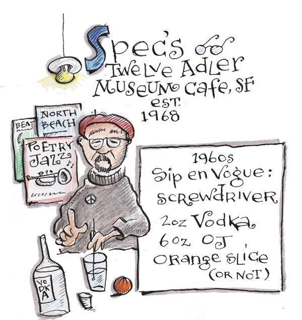 specs-(1)