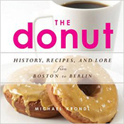 the-donut