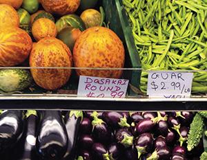 vegs_New India Bazar2