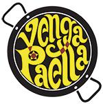 vp_logo_ybr