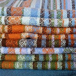 weaving-trunk-show
