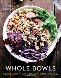 whole-bowls