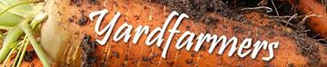 yardfarmerscr