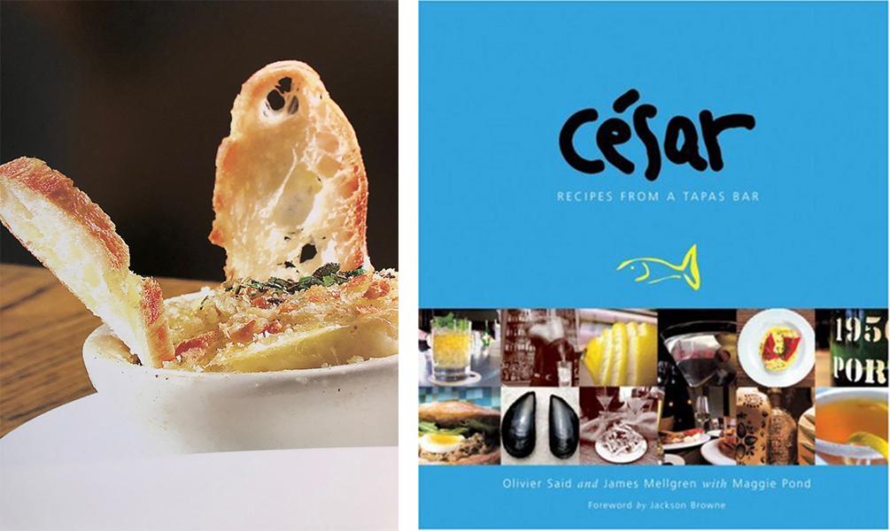 Cesar-recipe-and-cookbook