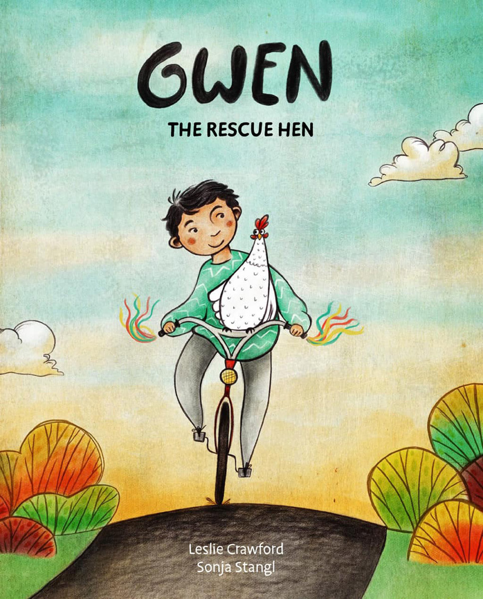 Gwen-the-Rescue-Hen