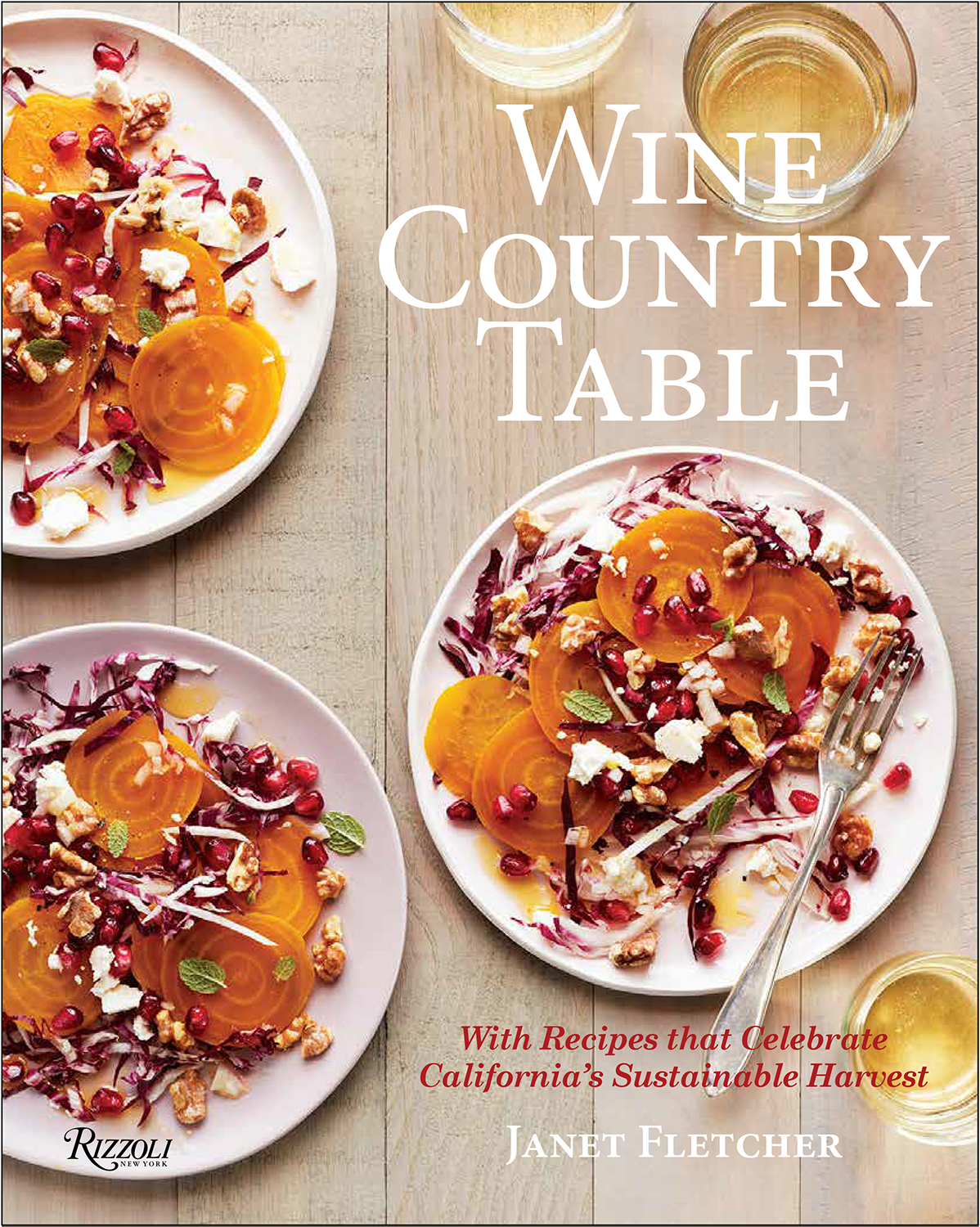 WineCountryTable-Cover