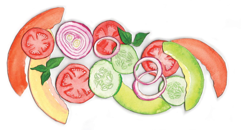 mellon-salad-rotated