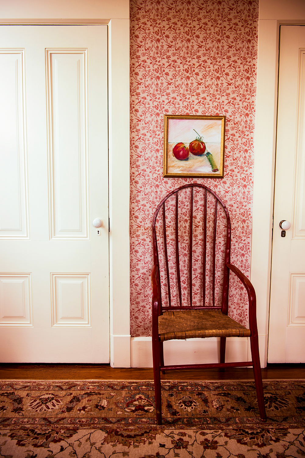 tomato-paintng-with-chair-rev