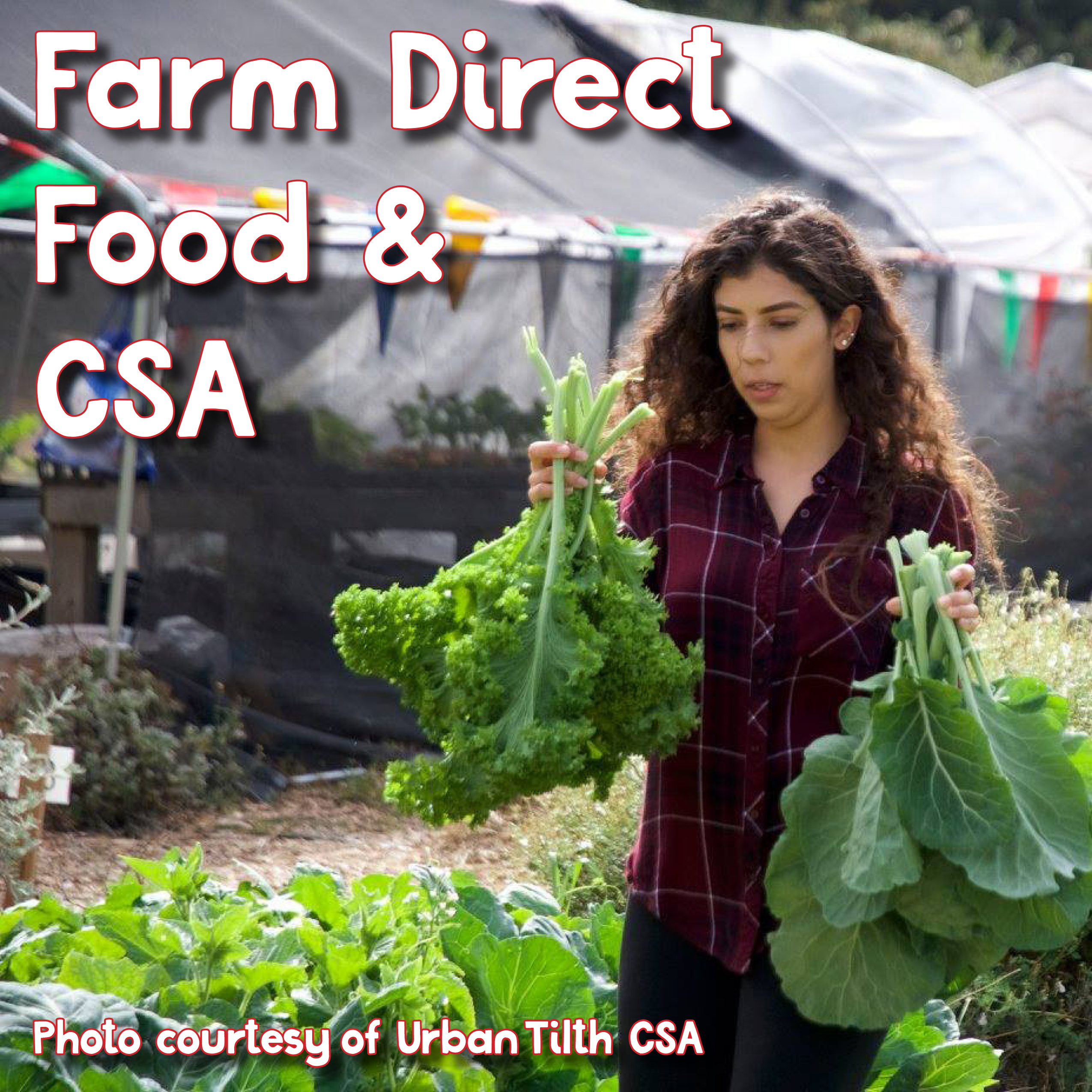 FarmDirect