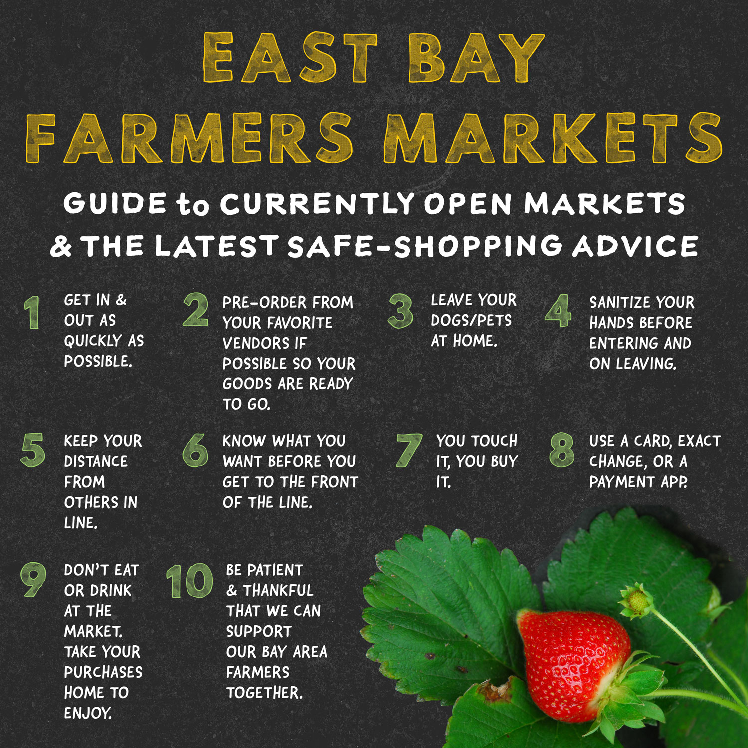 Farmers-Market-Guide-and-Advice