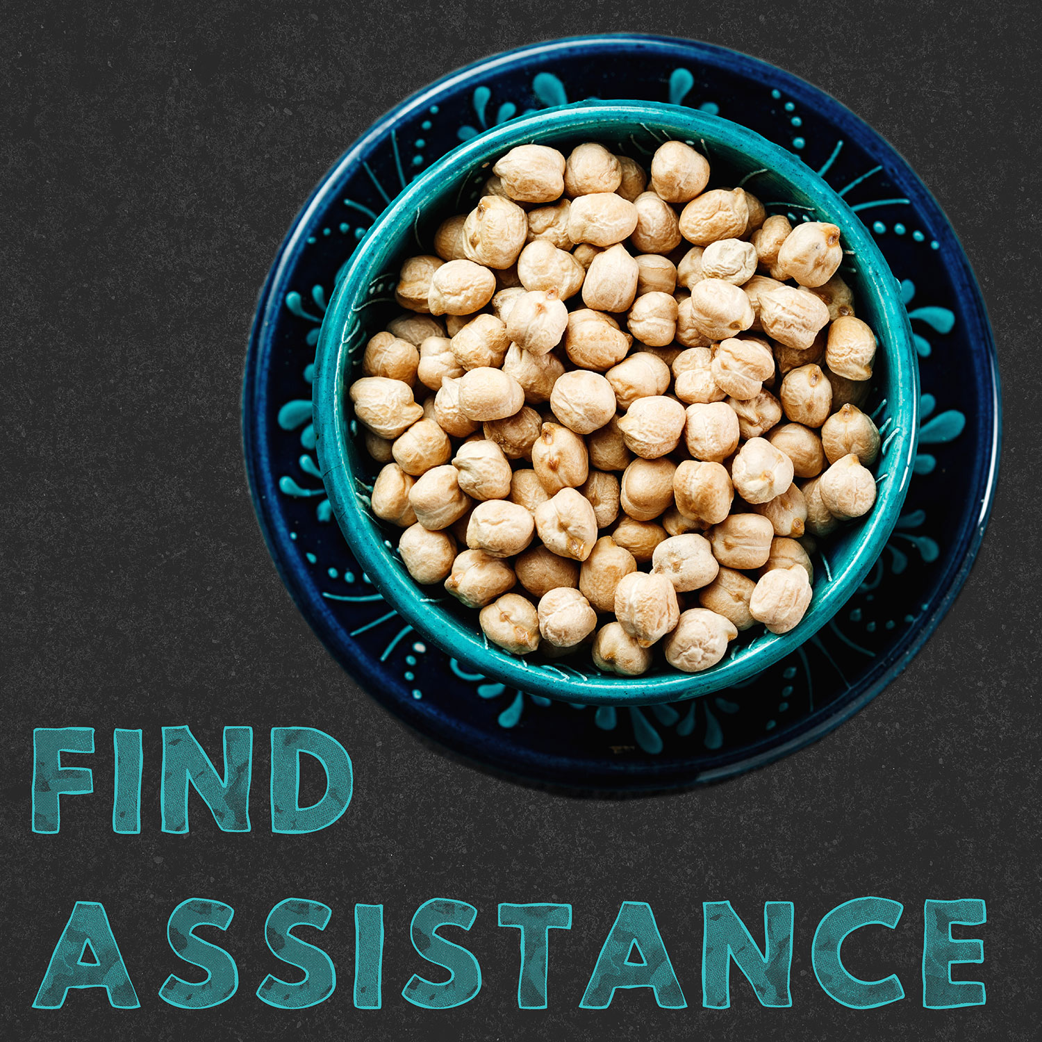 FindAssistance